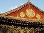 225px-Buddhistswastika